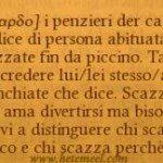 Scazzone