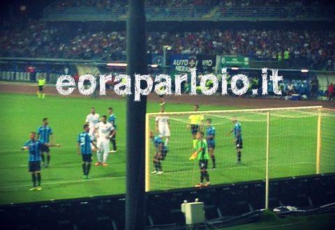 Ottima la Prima [GnamoPisa in SerieB]