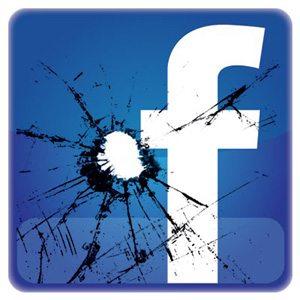 Come uscire da Facebook senza traumi
